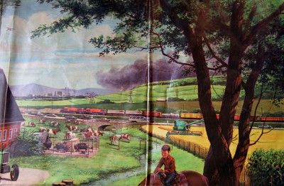 04-poster-farm-picture