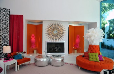 barbie-living-room