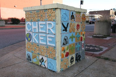 cherokee-street-01