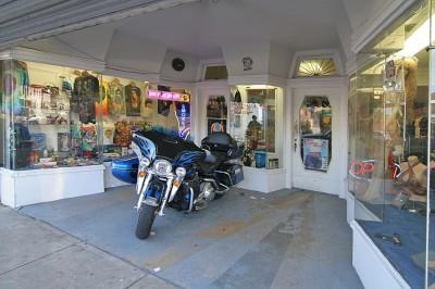 cherokee-street-09