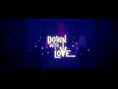 down-with-love-011