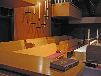 10-florissant-mcm-church