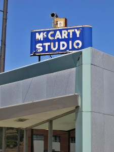 mccarty-studio-02