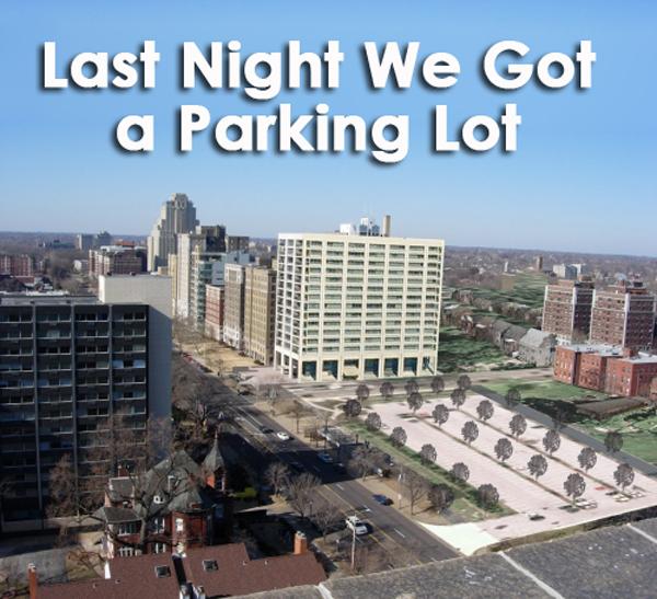 we-got-a-parking-lot