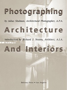 julius-shulman-book-02
