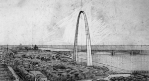 arch-sketch