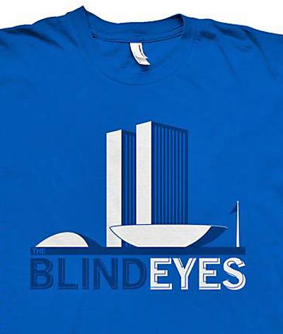 blind-eyes