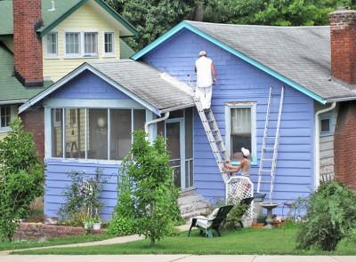 paint-job