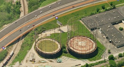 st-louis-gasometer-03