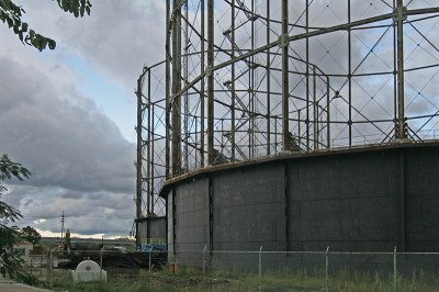 st-louis-gasometers-02