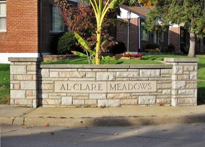 al-clare-meadows-01