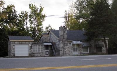 stone-house-01