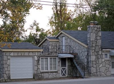 stone-house-02