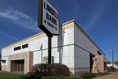 lindell-bank-01