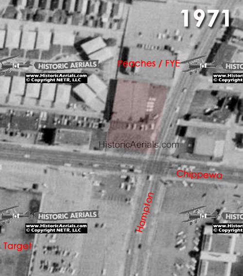 lindell-bank-aerial-map1