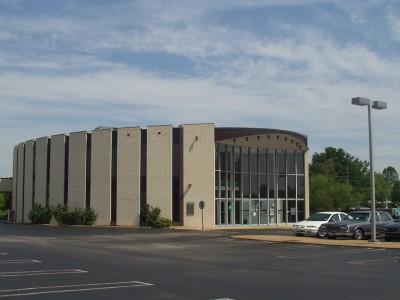 former-commerce-bank