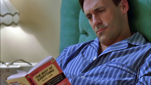 mad-men-best-of-everything