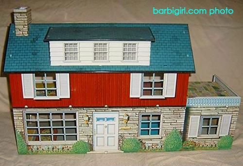 marx-dollhouse-05