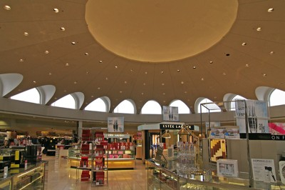 northwest-plaza-02