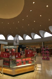 northwest-plaza-031