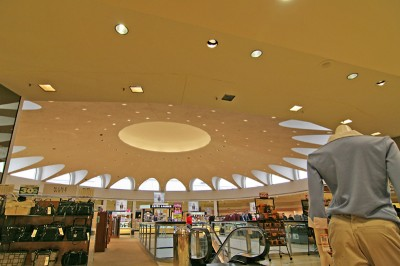 northwest-plaza-04