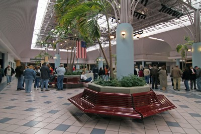 northwest-plaza-06