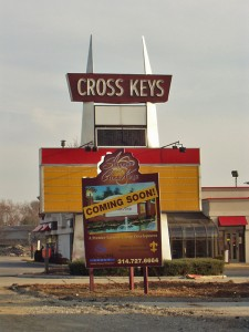 04-cross-keys