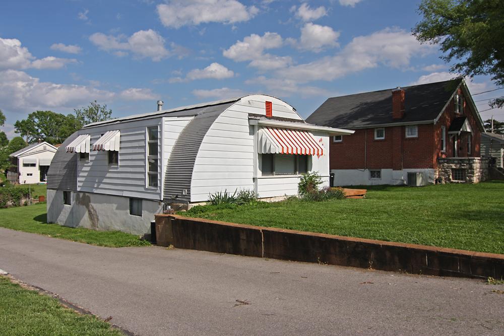 Quonset home architecture joy studio design gallery for House plans hut