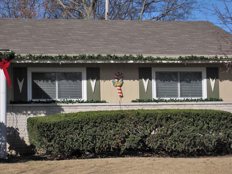 B E L T Built Environment In Layman 39 S Terms St Louis Part 12