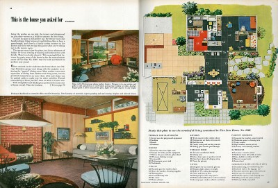 Bhg Cubby House Plans House And Home Design