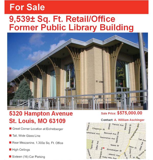 5320 Hampton Avenue.indd - 5320 Hampton Avenue.pdf