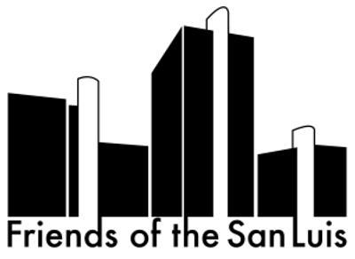 save-the-san-luis